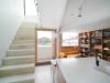 cubby-house2