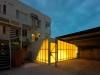 Docker Street Studio Elwood Victoria Australia  Architects: Edwards Moore