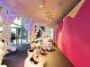 m dreams QV Melbourne  Architects: Edwards Moore