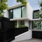 Dawson Ave Brighton by jbuild